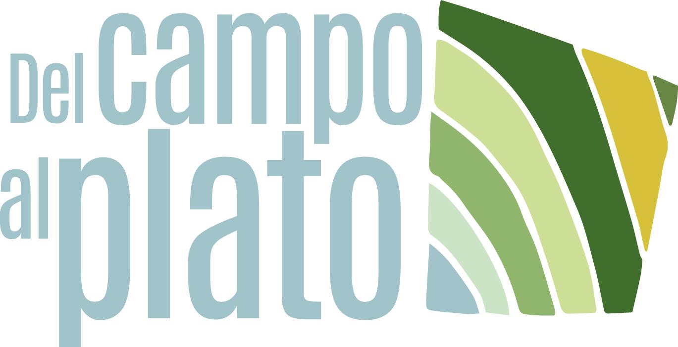 Del Campo al Plato