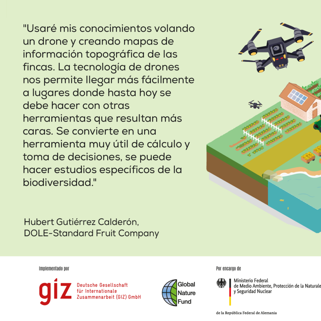 workshop drones y agricultura (2)
