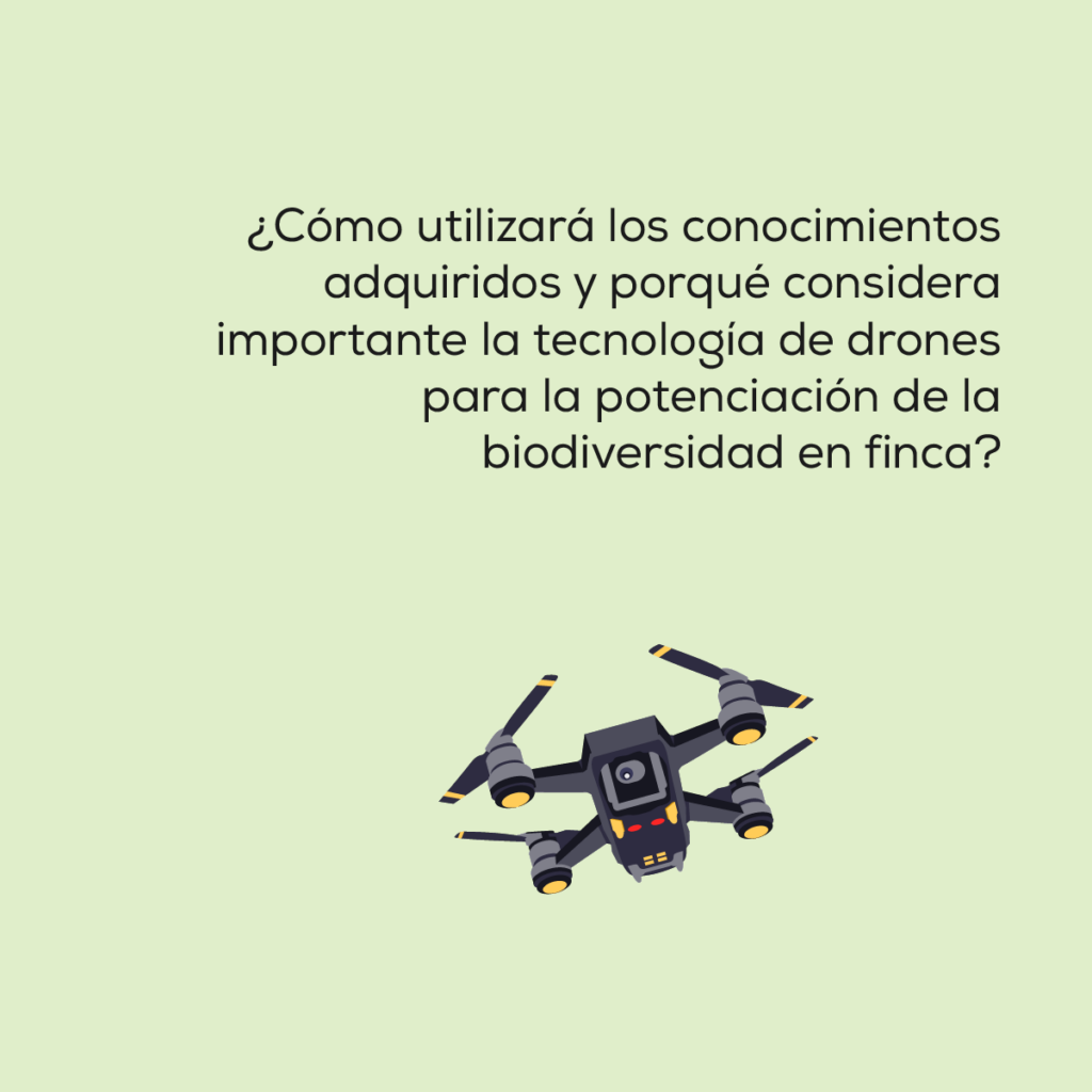 workshop drones y agricultura (3)