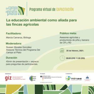 Prog_Virtual_EducacionAmbiental