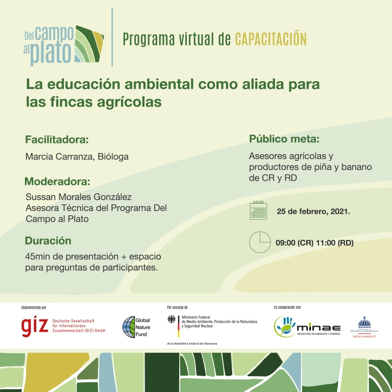 Prog_Virtual_EducacionAmbiental