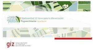Biodiversidad en el sector agroalimentario-El futuro para la diferenciación de su empresa