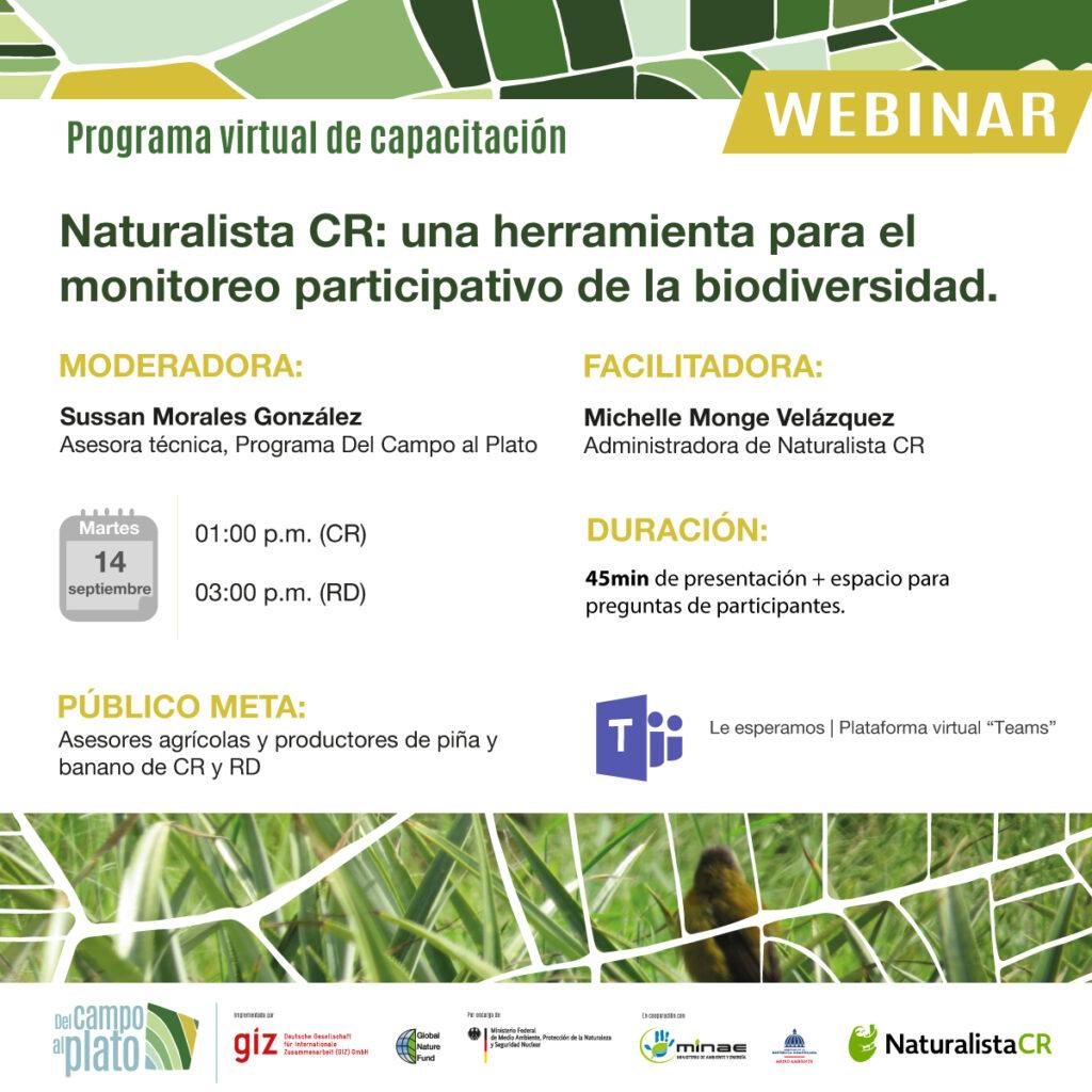 Webinar_NaturalistaCR_CAP